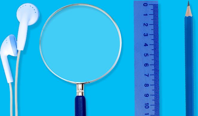 public sector organisational effectiveness research Public e-procurement - define, measure and optimize organizational benefits francesco gardenal francesco gardenal, msc in economics and management of public.