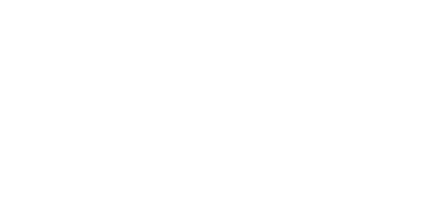 Orima logo