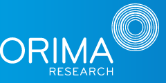 ORIMA Research